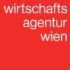 WA-Wien.png