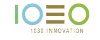 innovation1030-logo